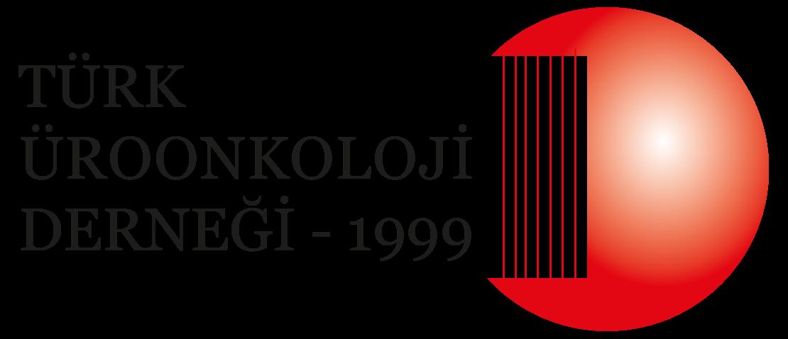 Türk Üroonkoloji Derneği